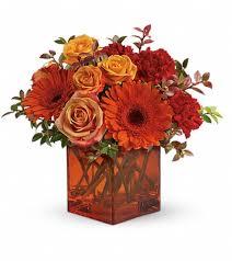 balloon delivery el paso tx el paso florists flowers in el paso tx kern place florist