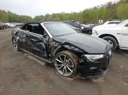 audi rs 5 for sale used 2015 audi rs5 quattr car for sale at auctionexport