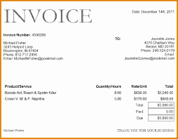 ms word templates for invoices 9 word template invoice besttemplates besttemplates