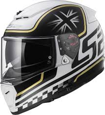 ls2 motocross helmets ls2 ff390 breaker solid motorcycle helmets u0026 accessories full face