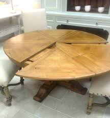 reclaimed wood extending dining table wooden extendable dining table beautiful interior design of wooden