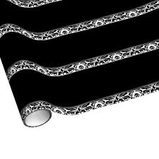 damask wrapping paper 1520 best custom wrapping paper images on custom