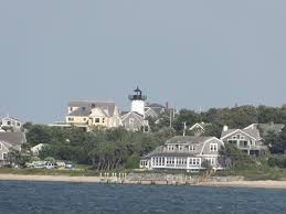 epinephrine adventures plymouth rock cape cod and nyc