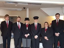 funeral directors bradford shipley baildon leeds from 癸547 fees