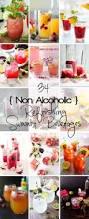 best 25 non alcoholic beverages ideas on pinterest non