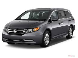 car deals honda 2017 honda odyssey prices and deals u s report