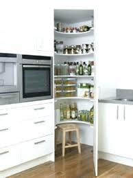Corner Kitchen Cabinet Designs Pantry Cabinet Ideas Kitchen Kitchen Cabinet Ideas For Small