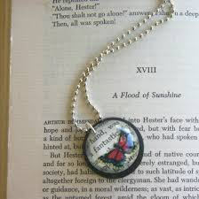 diy resin necklace images 20 resin jewelry diys to explore this weekend jpg