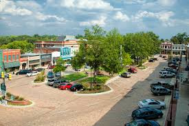 Small Towns Usa by Abbeville Sc Town Square South Carolina Pinterest Small Towns