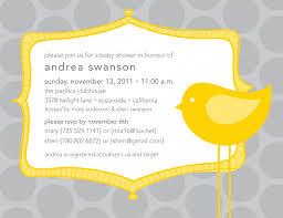 baby shower invitations best baby shower invites walmart make