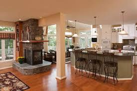 home design evansville cabin remodeling kitchen gallery custom design contractor remodel