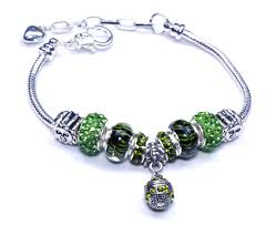 sterling pandora style bracelet images Italian sterling silver murano glass charms with bracelet pandora jpg