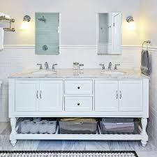 bathroom chair rail ideas 100 bathroom chair rail ideas 430 best bathroom ideas hastac