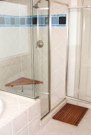Floor And Decor Almeda The 30 Best Images About Clawfoot Tub Mb Ideas On Pinterest