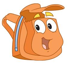 rescue pack dora explorer wiki fandom powered wikia