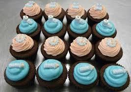 gourmet cake express yowsi
