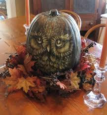 hand painted pumpkin halloween clipart 243 best pumpkin carvings images on pinterest halloween pumpkins