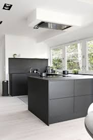 Kitchen Ventilation Ideas Best 25 Small Open Kitchens Ideas On Pinterest Farm Style