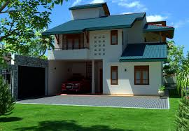 simple two story house modern two story house plans d small house plans modern home designs under 1000 sq ft two