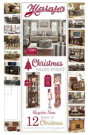 furniture home goods hainje u0027s furniture alabama