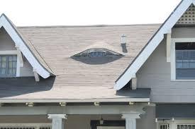 Half Round Dormer Roof Vents by Recentering El Pueblo Eyebrow Dormers