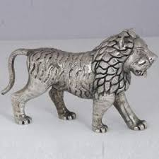 metal lion statue fiber lion statue for entrance fiber animal statue shri ram