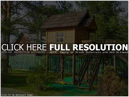 backyard cottage kits backyards fascinating neat tidy cottage 71 outdoor playhouses