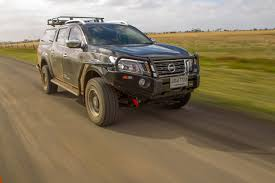 nissan frontier off road ironman 4x4 2015 nissan np300 navara vl review practical motoring