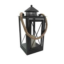 Outdoor Chandelier Lowes by Shop Outdoor Decorative Lanterns At Lowes Com
