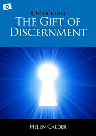 seeing flashes of light spiritual does seeing demons mean that i have a discernment gift