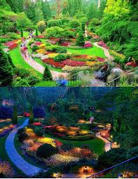 Wonderful Gardens 98 Best Victoria Bc Images On Pinterest Vancouver Island