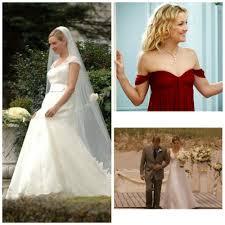 wedding dress wednesday christos bridal u2013 whisper and blush