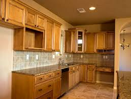 Ottawa Kitchen Design Used Kitchen Cabinets Ottawa Alkamedia Com