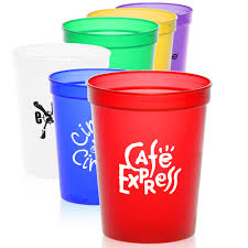 personalized halloween buckets personalized plastic cups lowest prices u0026 free shipping