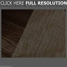 beach themed bathroom rugs dact us creative rugs decoration