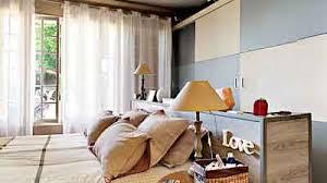 hotel avec piscine priv馥 dans la chambre chambre d h es vend馥 avec piscine 90 images chambre d hotes en