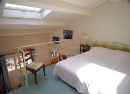 chambre hote toulon chambres d hôtes maison de pêcheur chambres d hôtes toulon