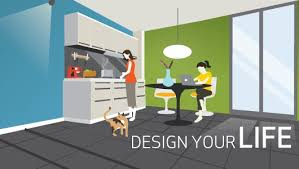 calgary home and interior design show entries tagged events