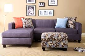 Small Sectional Sofa With Chaise Lounge by Bedroom Prepossessing Sectional Chaise Lounge Interior Sofa