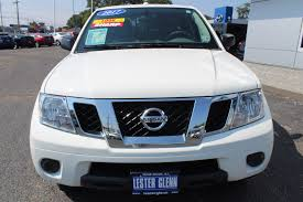 nissan dealers in nj nissan frontier in new jersey for sale used cars on buysellsearch