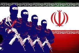 Us Commandos Enter Eastern Syria And Kill Senior Isis by Inside U S Commandos U0027 Shadow War Against Iran