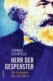 Komplett K Hen Neuerscheinungen Bücher Hanser Literaturverlage