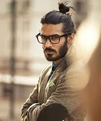 trending hairstyles 2015 for men sexy top knot hairstyles for men 2015 hairstyles 2017 hair