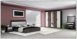 chambre pour adulte moderne chambre couleur chambre adulte moderne couleur chambre adulte