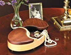 Free Woodworking Plans Jewellery Box by 19 Free Jewelry Box Plans Swing For The Fence With A Wooden