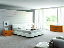 Furniture Design Bedroom Picture Modern Contemporary Interior Design Bedrooms Modern Contemporary