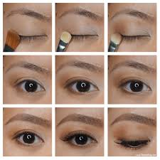 kat von d shade and light eye looks indonesian beauty bloggers archives page 3 of 18 kirei makeup
