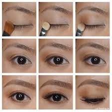 kat von d shade light eye contour palette kat von d shade light eye contour tutorial kirei makeup