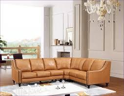 Broyhill Sectional Sofa by Living Room Havertys Siesta Sofa Pearce Sectional Sofa Flexsteel