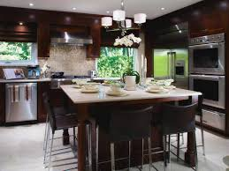 kitchen island with table combination kitchen amazing portable kitchen counter kitchen island table